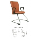 Chairman Modern Chair - MC 3105 A