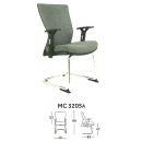 Chairman Modern Chair - MC 3205 A