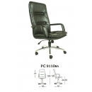 Chairman Premiere Collection - PC 9110 BA