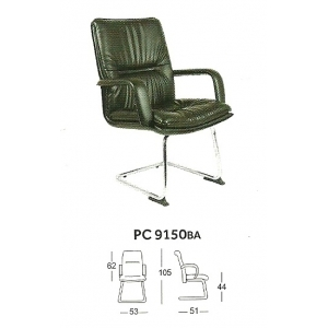 Chairman Premiere Collection - PC 9150 BA