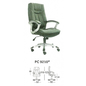 Chairman Premiere Collection - PC 9210