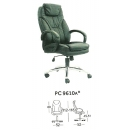 Chairman Premiere Collection - PC 9610 A