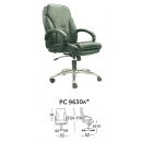 Chairman Premiere Collection - PC 9630 A