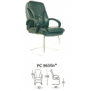 Chairman Premiere Collection - PC 9650 A