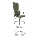 Chairman Premiere Collection - PC 9710 BA