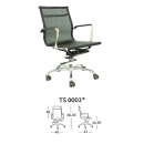 Chairman Top Star Series Chair - TS 0003