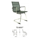 Chairman Top Star Series Chair - TS 0005