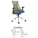 Chairman Top Star Series Chair - TS 02003 A