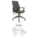 Chairman Top Star Series Chair - TS 0201