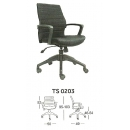 Chairman Top Star Series Chair - TS 0203