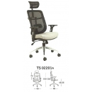 Chairman Top Star Series Chair - TS 02201 A