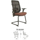 Chairman Top Star Series Chair - TS 02205