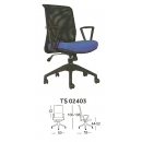 Chairman Top Star Series Chair - TS 02403