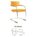 Chairman Visitor Chair - VC 02 WXO