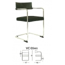 Chairman Visitor Chair - VC 05 WX