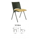 Chairman Visitor Chair - VC 06 MX
