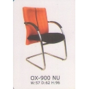 Omex Director Chair - OX 900 NU