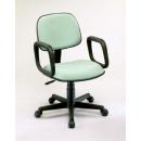 Omex Secretary Chair - OX 710