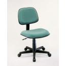 Omex Secretary Chair - OX 720