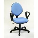 Omex Secretary Chair - OX 740