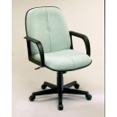 Omex Director Chair - OX 780