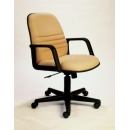Omex Director Chair - OX 790