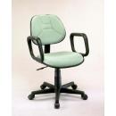 Omex Secretary Chair - OX 810