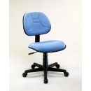 Omex Secretary Chair - OX 820