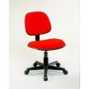 Omex Secretary Chair - OX 840