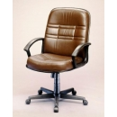 Omex Director Chair - OX 900 BB