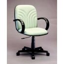 Omex Director Chair - OX 310