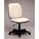 Omex Director Chair - OX 320