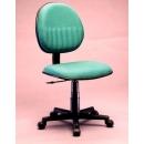 Omex Secretary Chair - OX 640