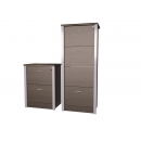 Orbitrend Orbit Series - Filling Cabinet