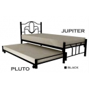 Orbitrend - Single Bed Jupiter