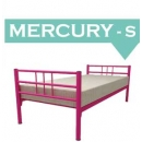 Orbitrend - Single Bed Mercury