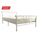 Orbitrend - Single Bed Sunny