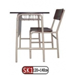 Orbitrend - Meja Sekolah SK 1