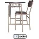 Orbitrend - Meja Sekolah SK 3