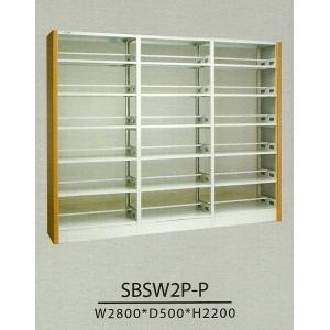 SafeGuard Rak File SBSW2P