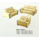 Sofa Golden - SF 2014