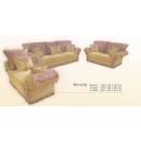 Sofa Kepoo - Beverlly