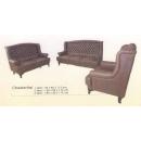 Sofa Kepoo - Chesterfiel