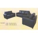 Sofa Kepoo - Hunsel