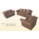 Sofa Kepoo - Miami