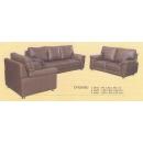 Sofa Kepoo - Orlando