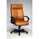 Yubi Director Chair - UB 1001