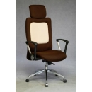 Yubi Director Chair - UB 1003
