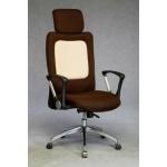 Yubi Director Chair - UB 1003