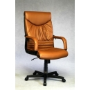 Yubi Director Chair - UB 1006